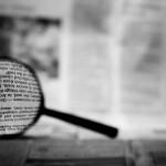 In commissione  controllo dei bilanci, il 24 maggio, si è svolta un'audizione pubblica sugli interessi finanziari dell'Ue e il ruolo del giornalismo investigativo