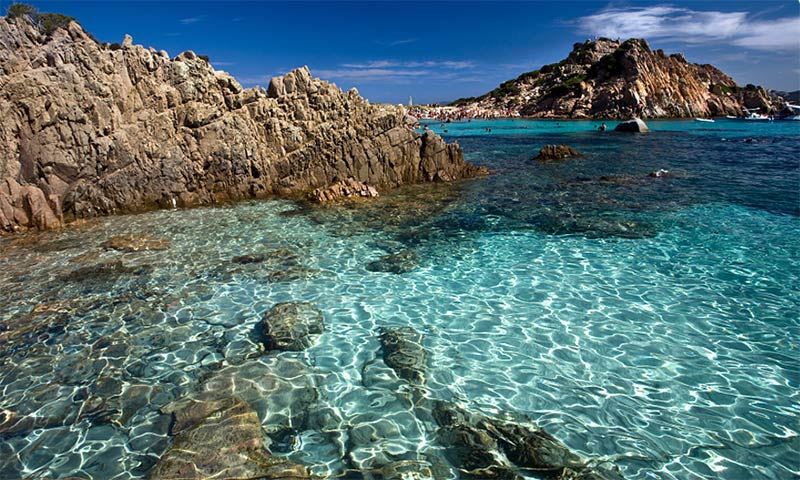mari acque Ue