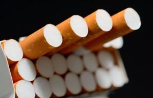 Dal 20 maggio la direttiva 2014/40/EU introduce novità sui prodotti del tabacco negli Stati membri