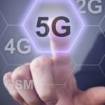 5G, banda ultraveloce, operatori mobili,