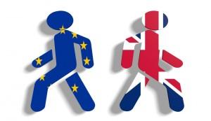 brexit cittadini residenza