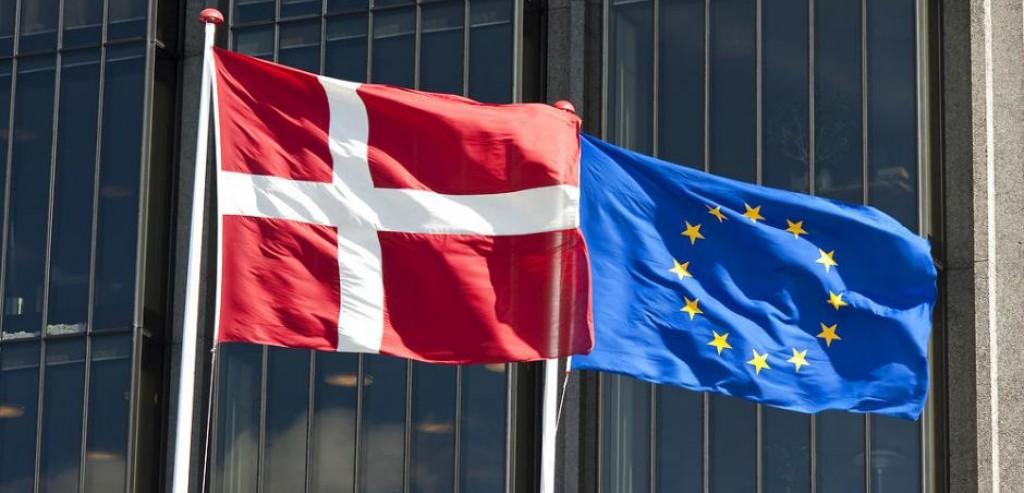 Danimarca, Unione europea, referendum, Brexit