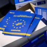 Paesi Bassi referendum Ucraina