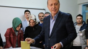 Erdogan Brexit