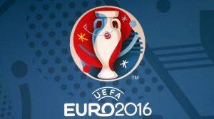 Europei Francia2016 calcio