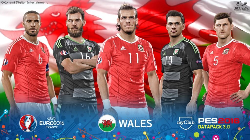 Francia 2016, Galles, risultati, classifica, Russia, Inghilterra