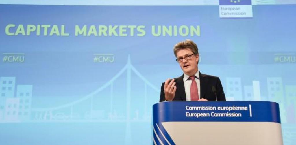 Hill capital market union