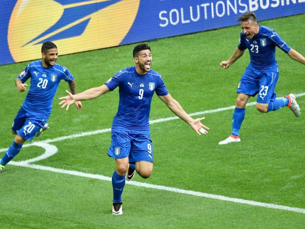 Italia Pelle Europei