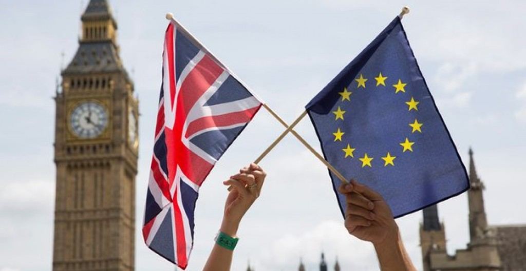 Londra Ue brexit