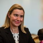 diplomazia culturale, eu_eeas, soft power, federica mogherini