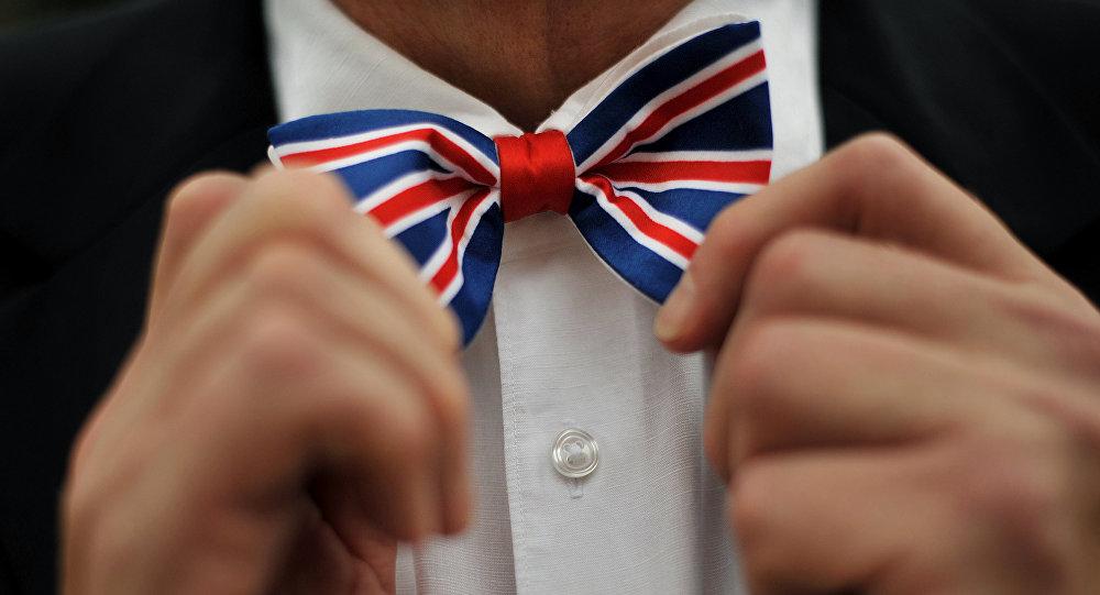 brexit, voto, referendum
