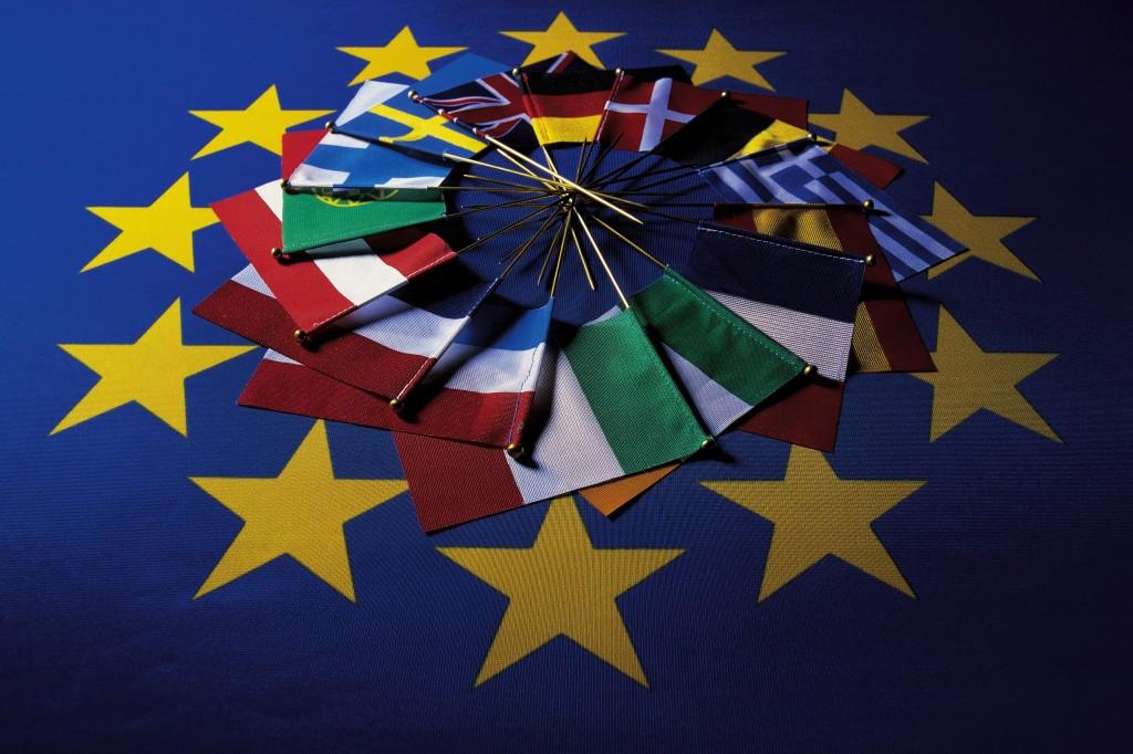 Nel 2014, in Italia sono state rilasciate 129 900 nuove cittadinanze. Lo rivela l'ultimo report di Eurostat