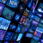 Uno studio realizzato da Dober Partners su 80 giornalisti che lavorano a Bruxelles rivela che la maggior parte di loro si trova sotto pressione, con troppo poco tempo a disposizione per sviluppare le storie a cui lavorano