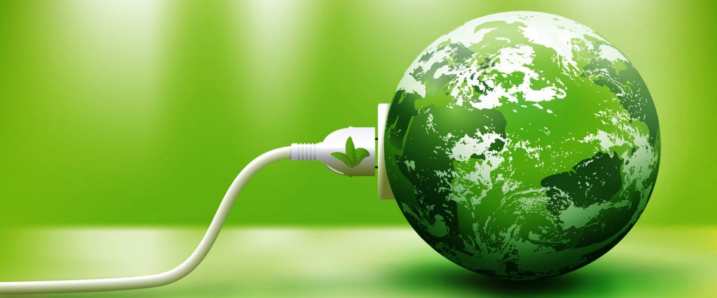 helioclim, zero emissioni, aria condizionata