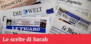 img-sarah