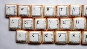 I cookie sono gli avvisi sul web che identificano il browser e sono stati introdotti in Europa nel 2012