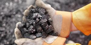 Minerali conflitti