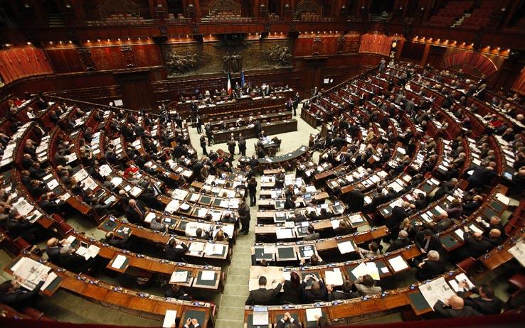 partiti, trasparenza, Italia,