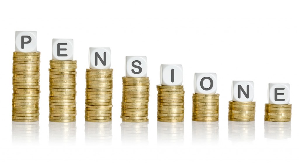 pensione, unione europea, European Pensions Tracking Service