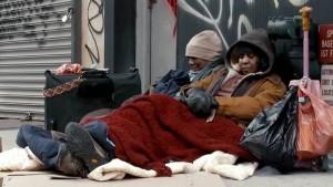 poveri_indigenti