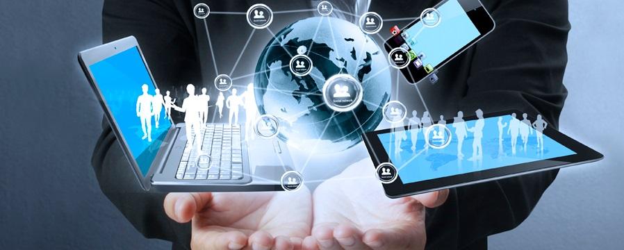 prodotti tecnologici, tlc, tecnologia dell'informazione