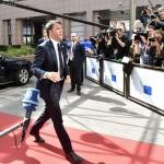 Siria Sanzioni Russia Consiglio europeo