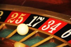 roulette_gioco_scommesse