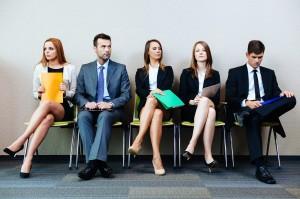 La commissione Junker ha fissato per il 2019 l'obiettivo che prevede che il 40% delle posizioni chiave dell'esecutivo sia ricoperto da donne.