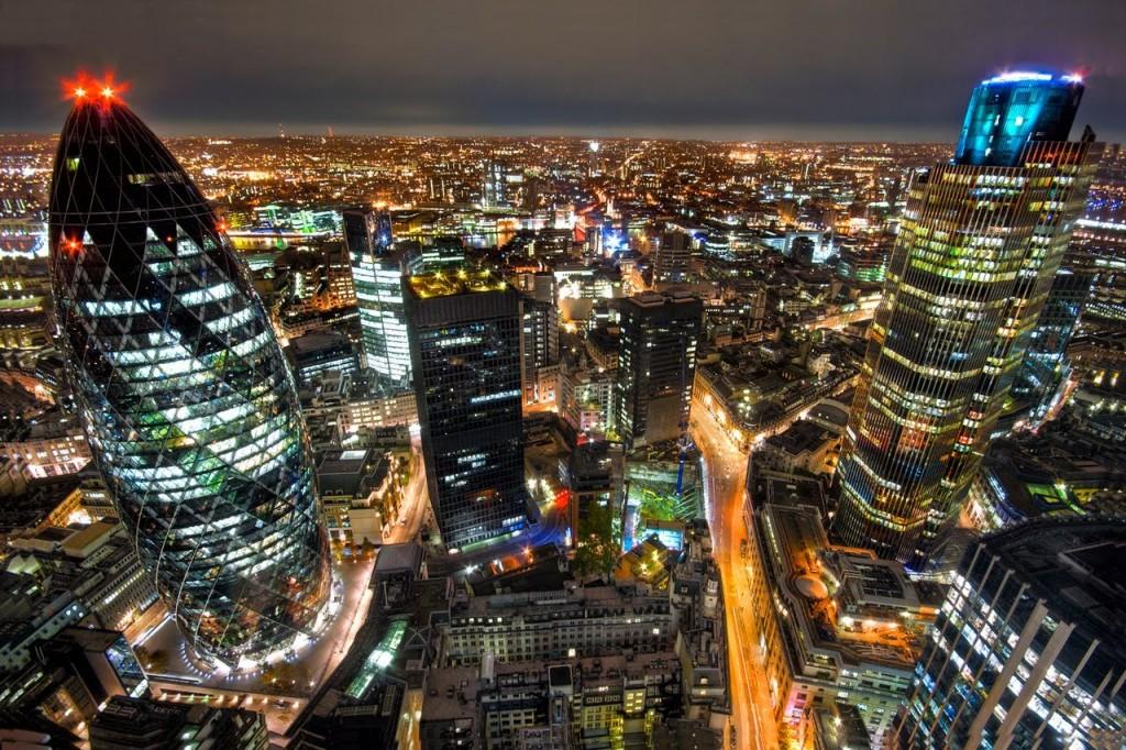 160630_-_City_of_London