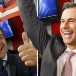 Austria-elections-664132