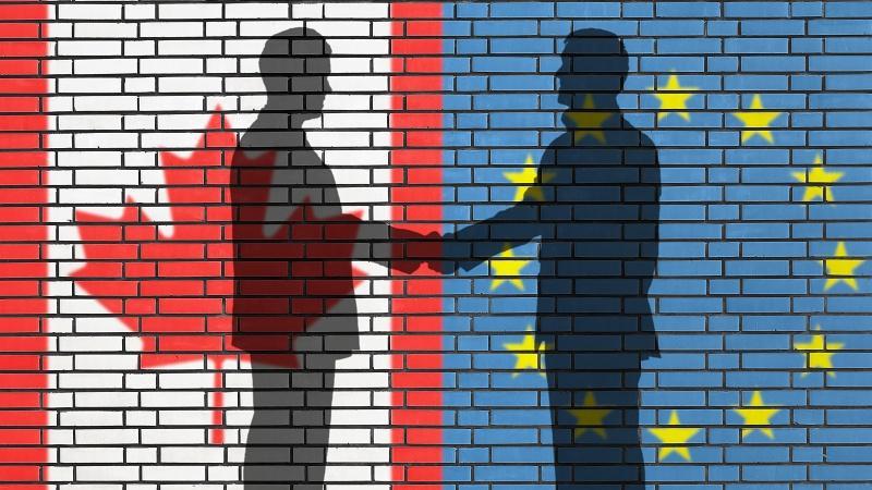 Ttip: Fedriga, se salta accordo vittoria Lega e liberi cittadini