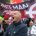 Brexit crimini d'odio Uk
