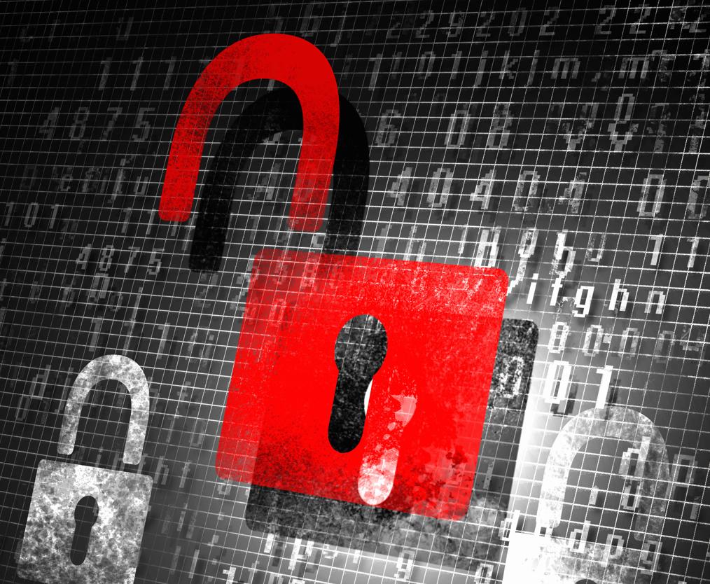 Entor il 25 maggio 2018 gli Stati membro devono adeguarsi al nuovo regolamento generale sulla protezione dei dati