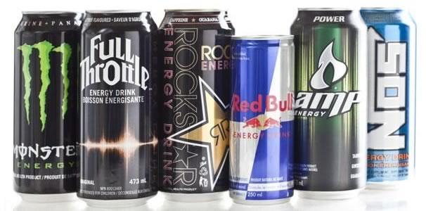 bevande energetiche, caffeina, zucchero, giovani, bambini, adolescenti, parlamento europeo