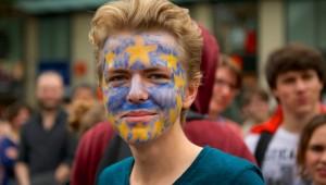 siamo europei euroscettici michele gerace