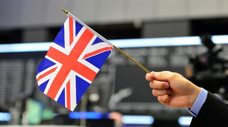 inglese Brexit