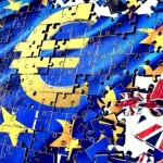 las-inquietudes-del-g7-economia-brexit-y-la-llegada-de-donald-trump-a-la-casa-blanca