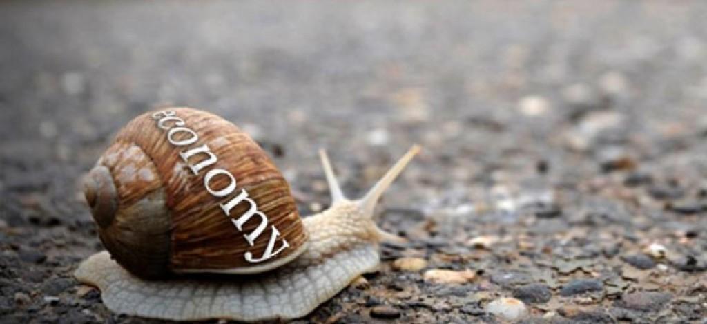 05062012_economy_snail_article