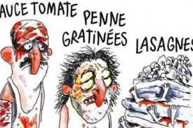 charlie terremoto amatrice vignette