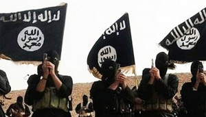 ISIS sanzioni Ue