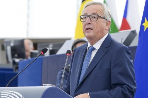 Bratislava, parlamento europeo, commissione ue Consiglio europeo