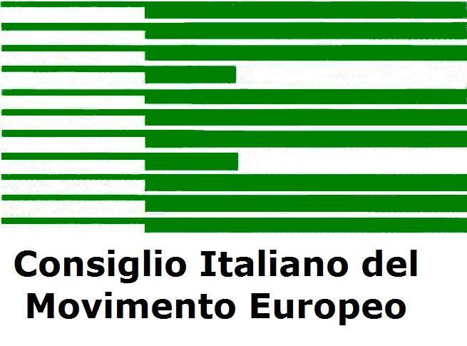 Movimento federalista europeo, Michele Gerace