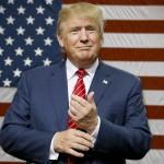 Usa2016, elezioni, Usa, immigrati