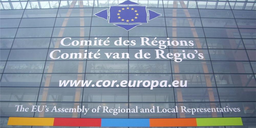 comitato-regioni-ue-evidenza