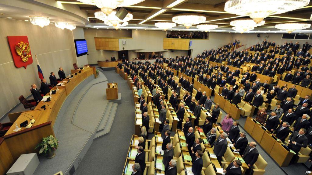Elezioni in Russia. Vince il partito di Putin e Medvedev, forte astensionismo