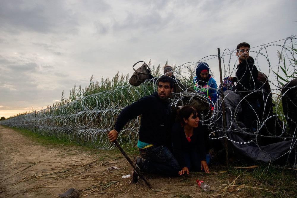 Scontro tra i governi di Lussemburgo e Ungheria, se questa è l'Europa