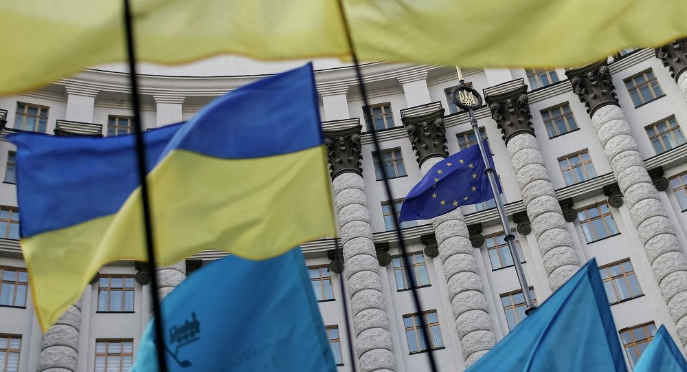 ucraina accordo