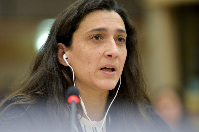 Xylella, Commissione Ue impatto ambientale Puglia