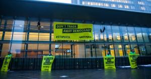 Ceta Ttip Lussemburgo Greenpeace