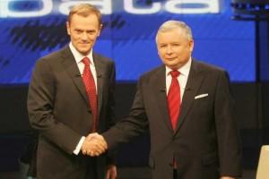 Polonia, Consiglio europeo, EUCO